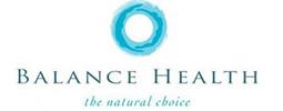 Balance-Health-2-300x131