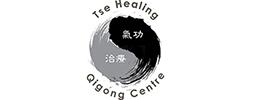 HealingQigong