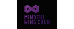 MindfulWingChun-200x148