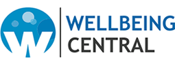 WellBeingCentral