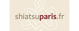 logo-shiatsu-paris