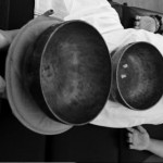 tibetan singing bowls massage